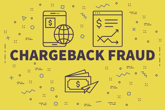 chargeback fraud2